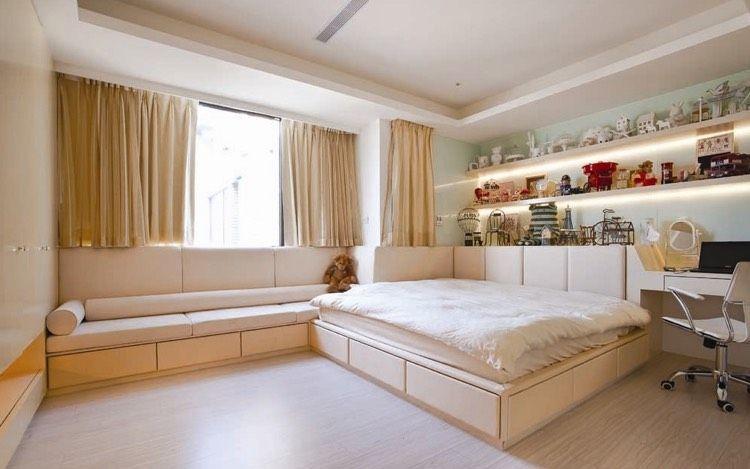 bett sitzbank cool full size of indirekte beleuchtung am bett kopfteil wohnzimmer en polster. Black Bedroom Furniture Sets. Home Design Ideas