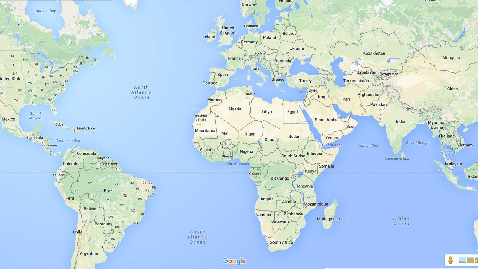 take me to google maps ebbdbaadee. maps take me to google maps  blog with collection of maps all