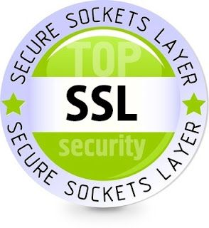 What Is SSL And How Does It Function?