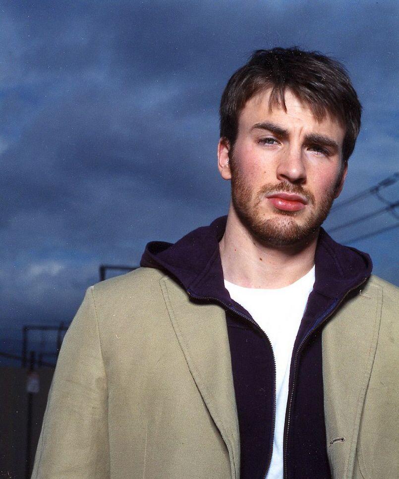 Chris Evans Actorchris Evans His Movies Pinterest Chris