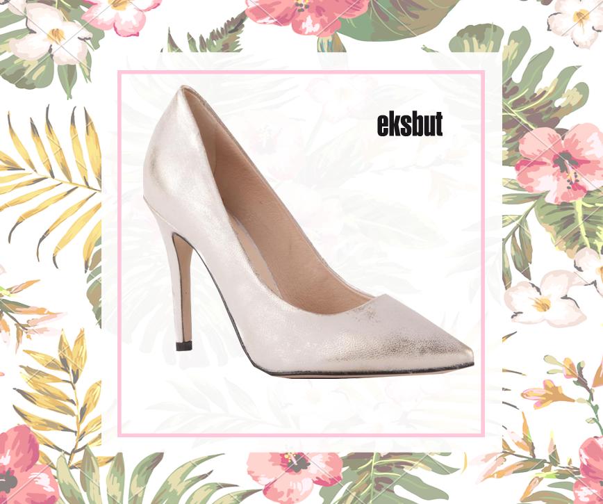 Zainspiruj Sie Naszymi Nowosciami Shoes Inspiration Nowosci Beautiful Kobieta Women Highheels Polskamarka Polishbrand Eksb Heels Kitten Heels Shoes