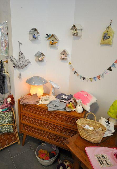 Petit Monde Rue Des Vollandes 15 Geneve C Est Ma Boutique De Reve Deco Enfant Mobilier De Salon Chambre Bebe