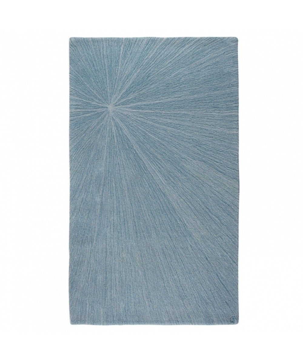Grace Pool By Angela Adams 3 4 Cut Pile Wool Rug Prices Vary Based On Size 11x14 4620 5x8 1200 8x10 2400 9x12 3240