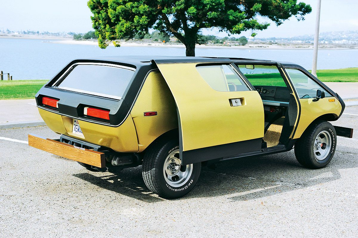 brubaker box und die  gesichter des vw kaefer boxes kit cars  cars