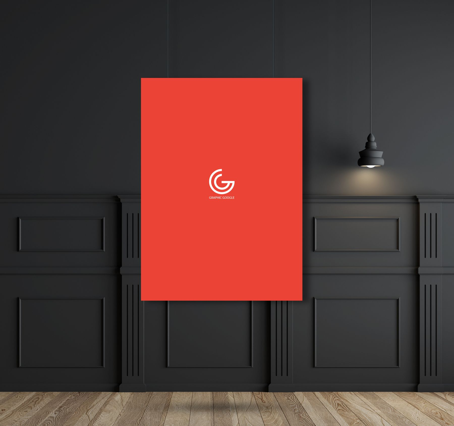 Free poster design and print - Free Poster Mockup Psd Templates For Your Designs