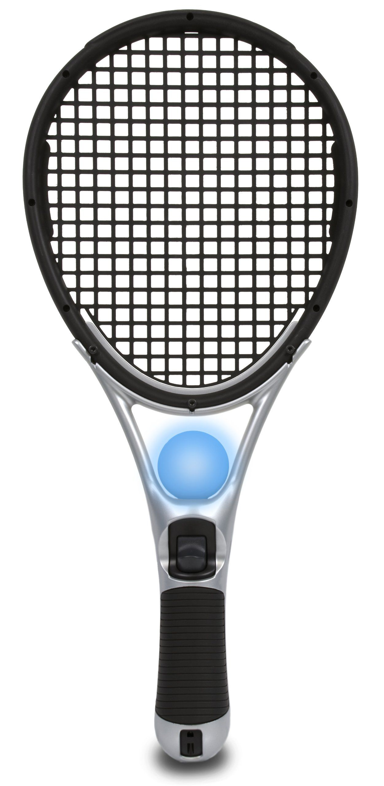 Playstation Move Premium Tennis Racquet Read More At The Image Link It Is Amazon Affiliate Link Sonyplaystationa Playstation Move Tennis Racquet Tennis