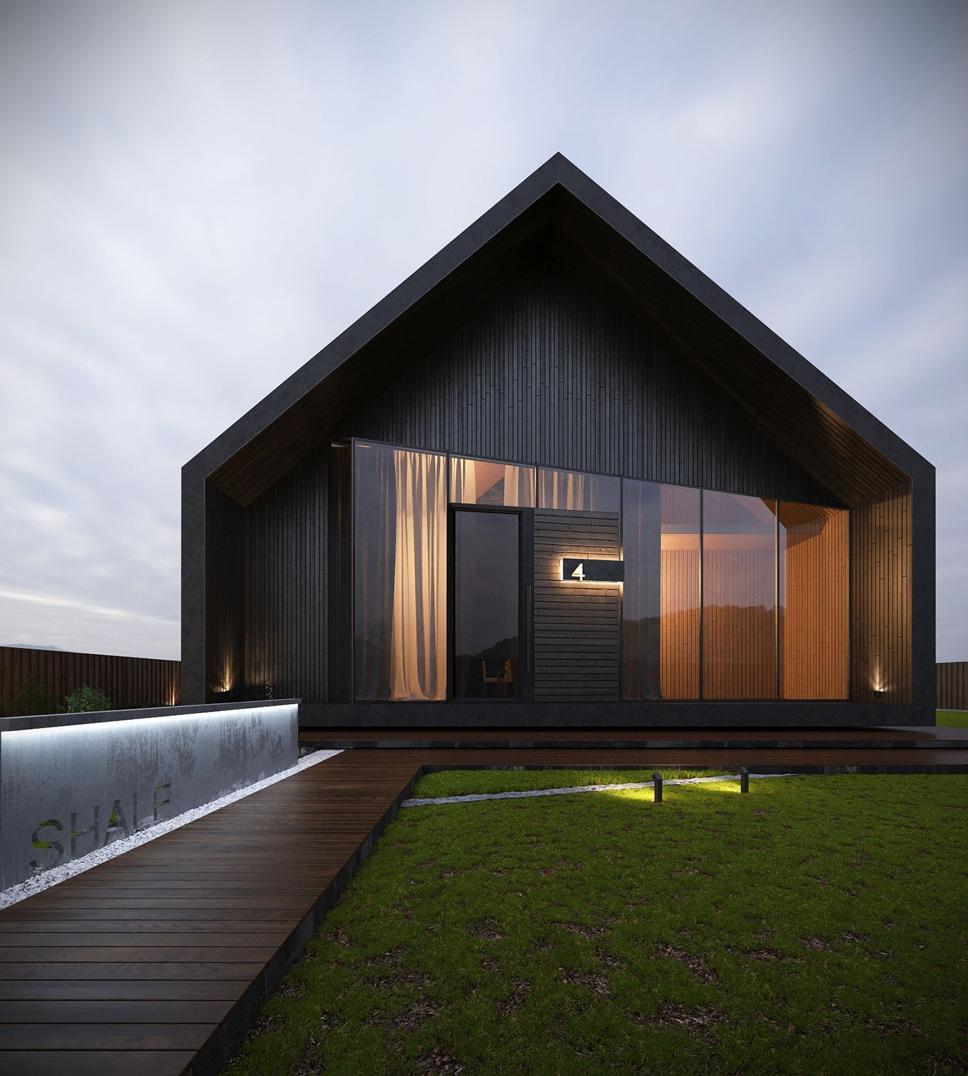 Homedesignideas Eu: The Latest Breaking News In The Architecture World (com