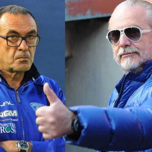 Napoli: Genoa determinato ad uscire questo brutto periodo. Sfida col Real Madrid non proibitiva