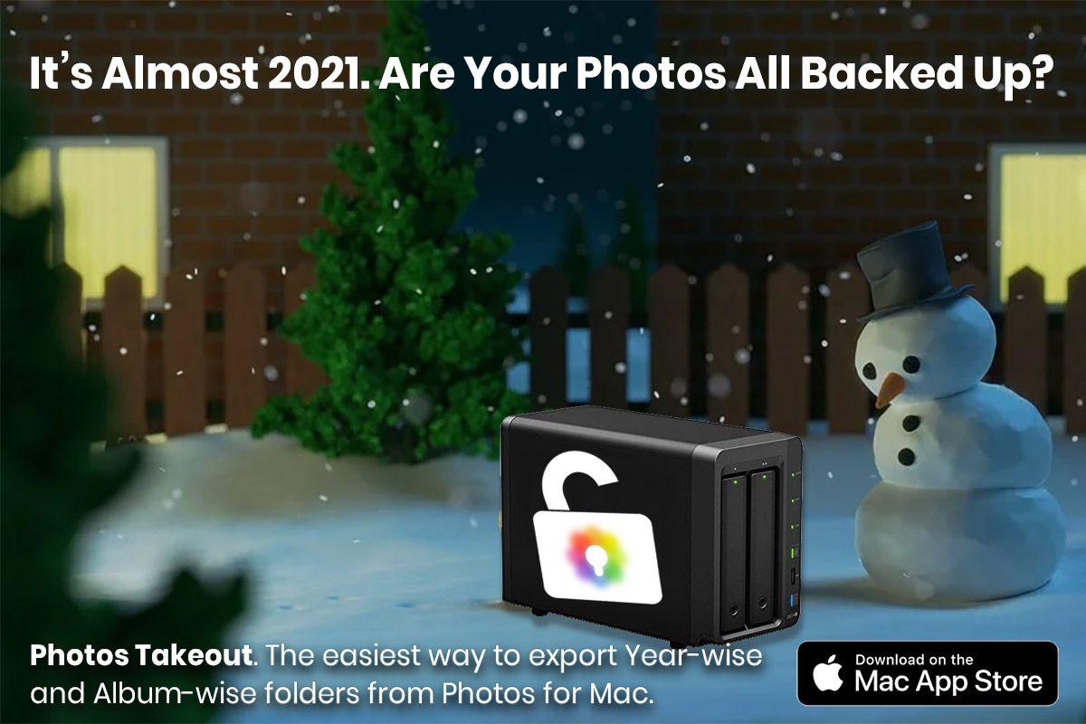Where Are Photos On Mac Actually Saved Mac App Store Mac Cloud Storage