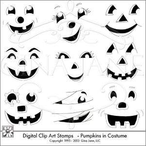 Pin By Ashlie Hahn On Halloween Diy Crafts Printables Halloween Lanterns Diy Halloween Lanterns Pumpkin Faces