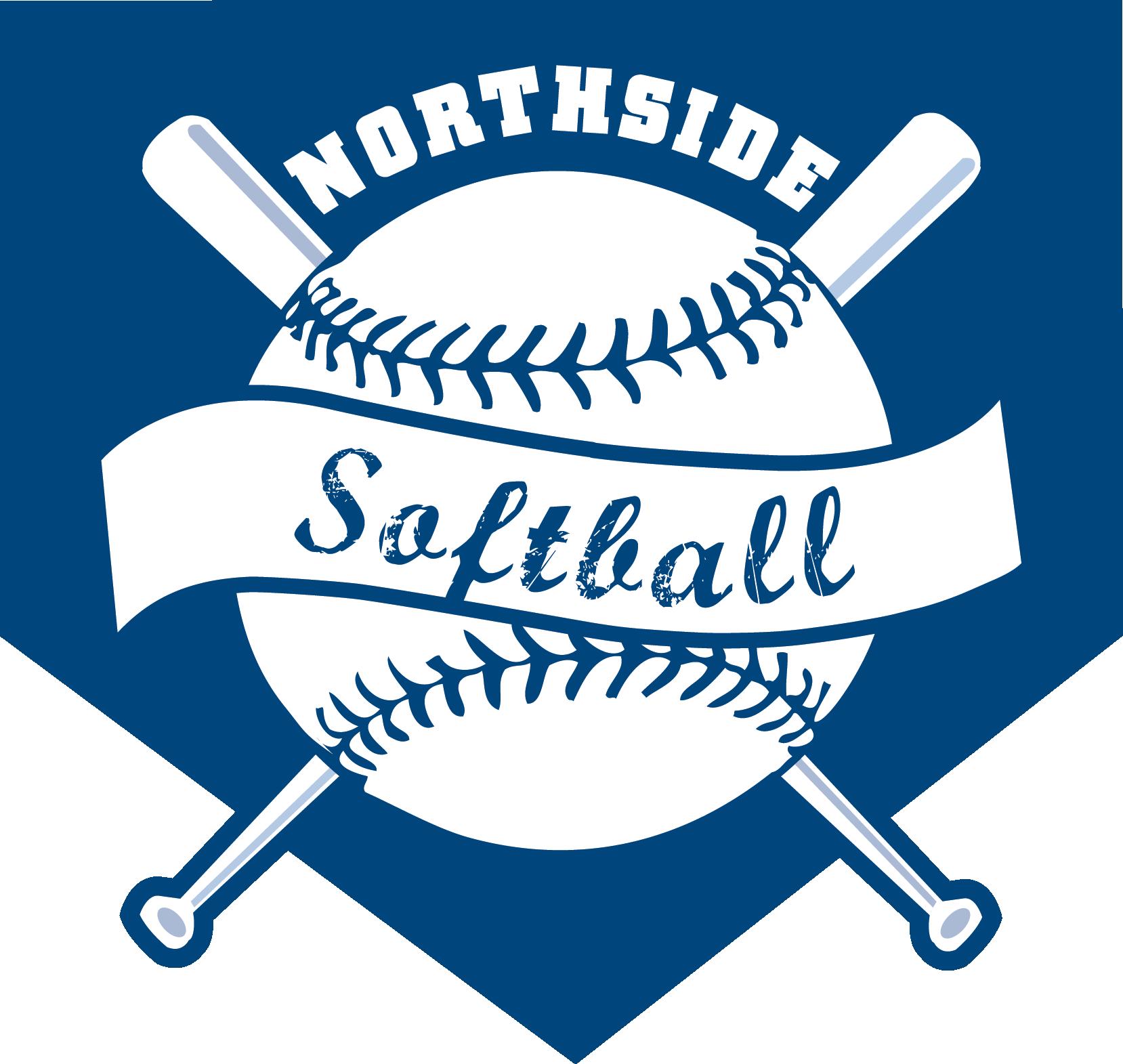 softball logos ph 404 367 2370 ministers softball pinterest rh pinterest com softball logo pics