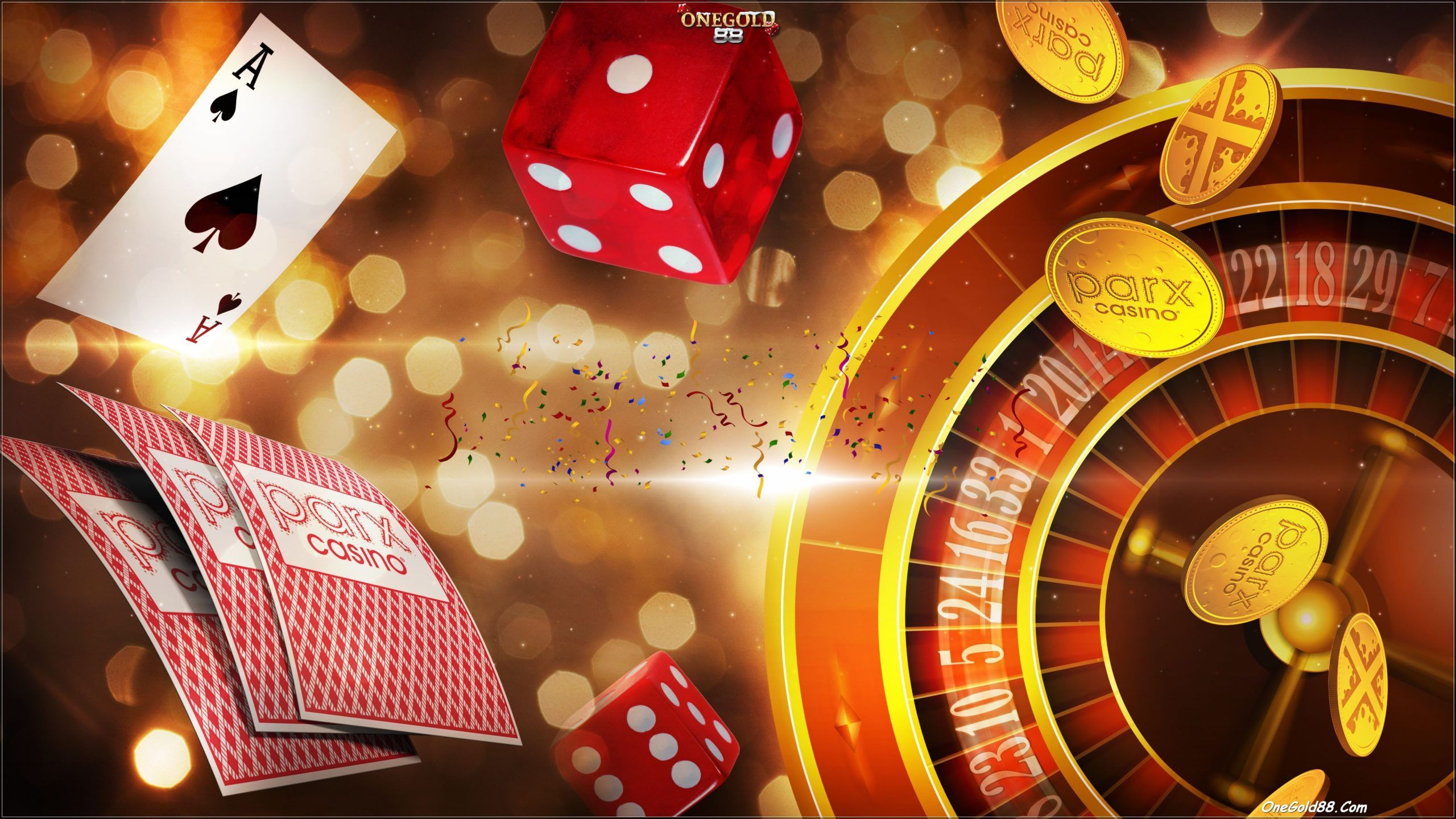 Pin on Free casino slot games