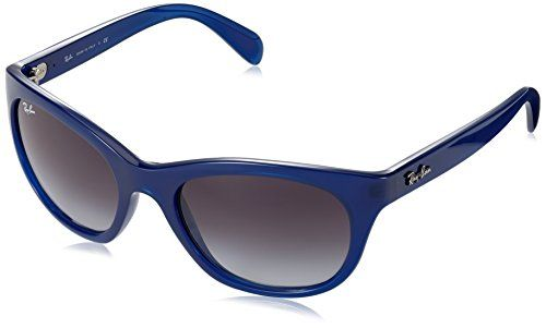 e9bb21f0da Ray-Ban Women s Sunglasses RB4216 56 mm