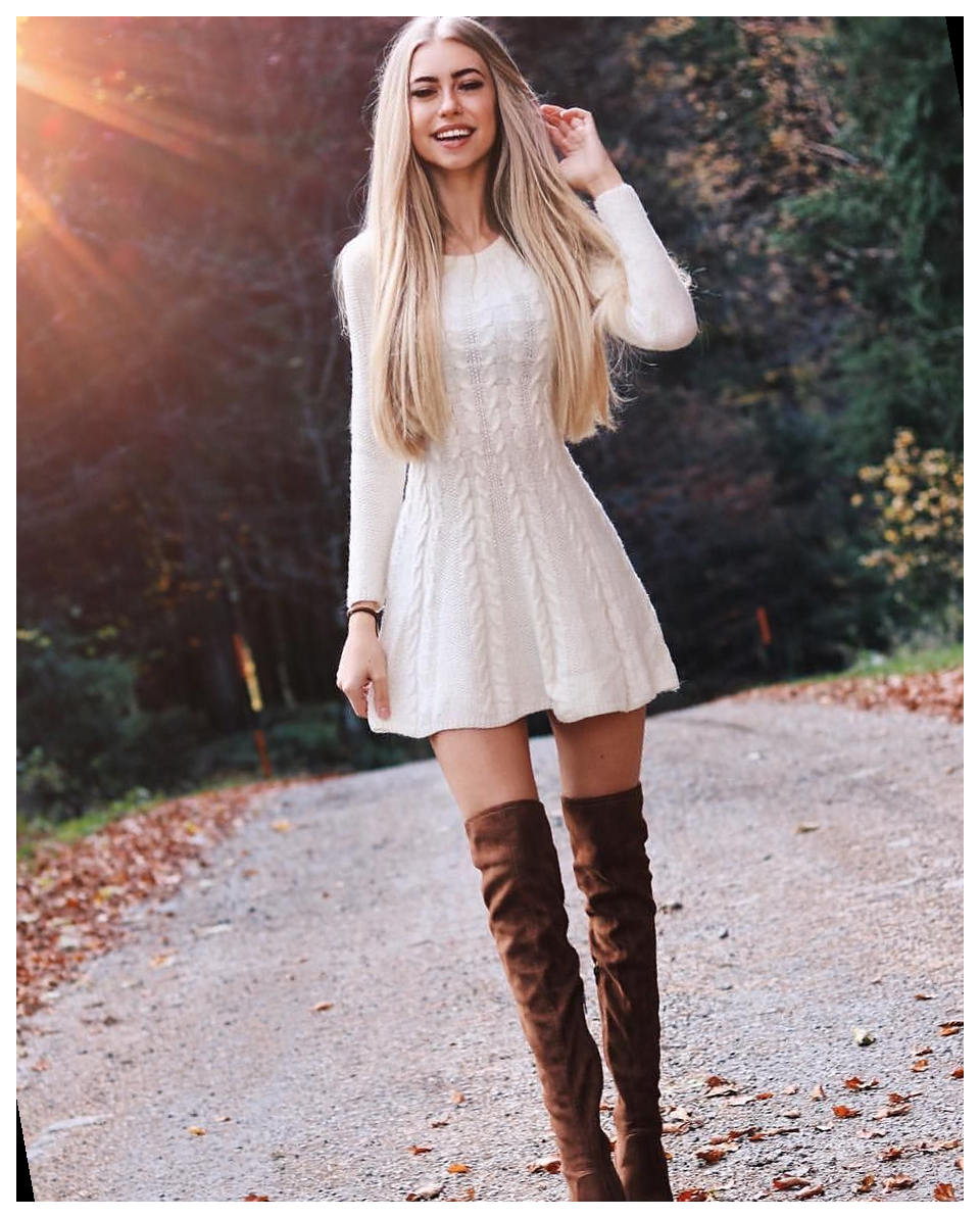 Photo of cute outfit idea 33+ | thanksgiving outfit 2020 | 2020