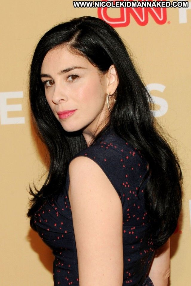 Sarah Silverman High Resolution Beautiful Celebrity Posing Hot Babe Nyc Nude Scene Hot Celebrity