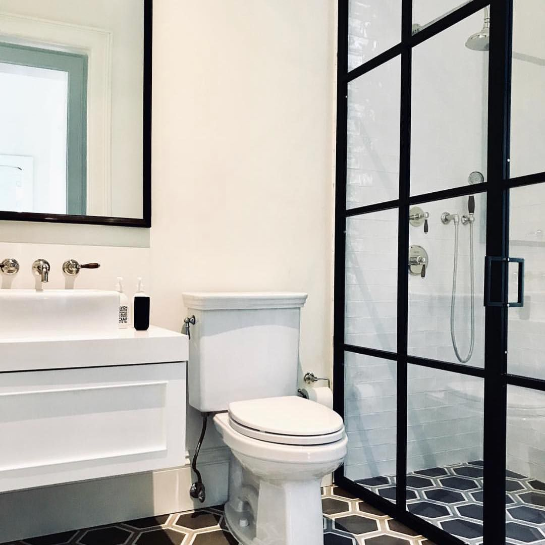 Robin Lechner Interior Designs What Room Is Considered As: Bathroom, Home Decor, Home