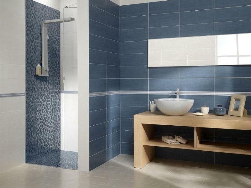 Colori Per Arredare Il Bagno : Forum arredamento.it u2022bagno colori piastrelle bagno pinterest