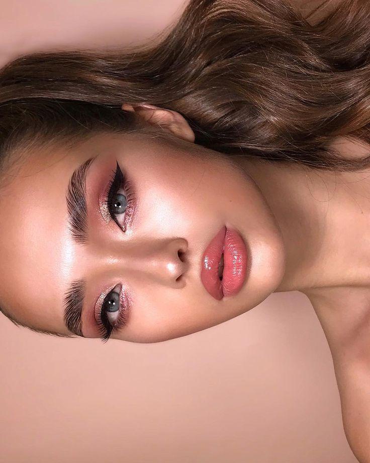 #devil makeup ideas #halloween womens makeup ideas #brown eyes makeup ideas #minnie mouse makeup ideas #makeup ideas wedding #purge makeup ideas #women's halloween makeup ideas #simple makeup ideas #prommakeup