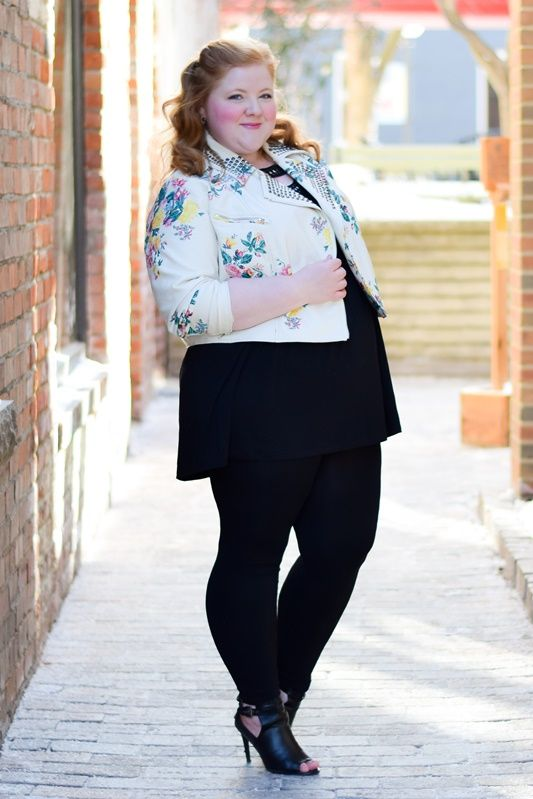 6405f99f4d9 Ashley Nell Tipton s Spring 2017 collection for Boutique+ is now available  at JCPenney! I style