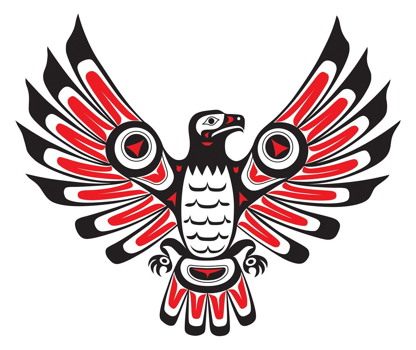 31++ Firebird symbols ideas