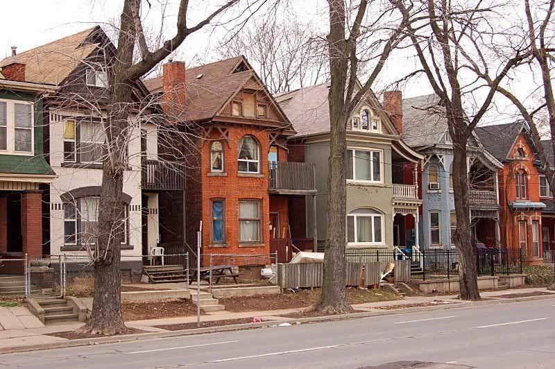 Inner City Housing Google Search House Styles Inner City Spectacular