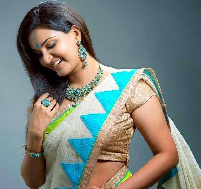 Malayalam Actress Sexy Picture