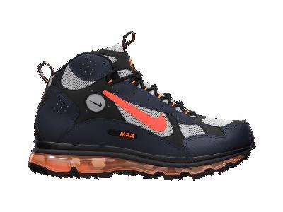 promo code a5f86 e1c95 ... best price nike air max terra sertig mens shoe 170.00 d0fde 09dcd