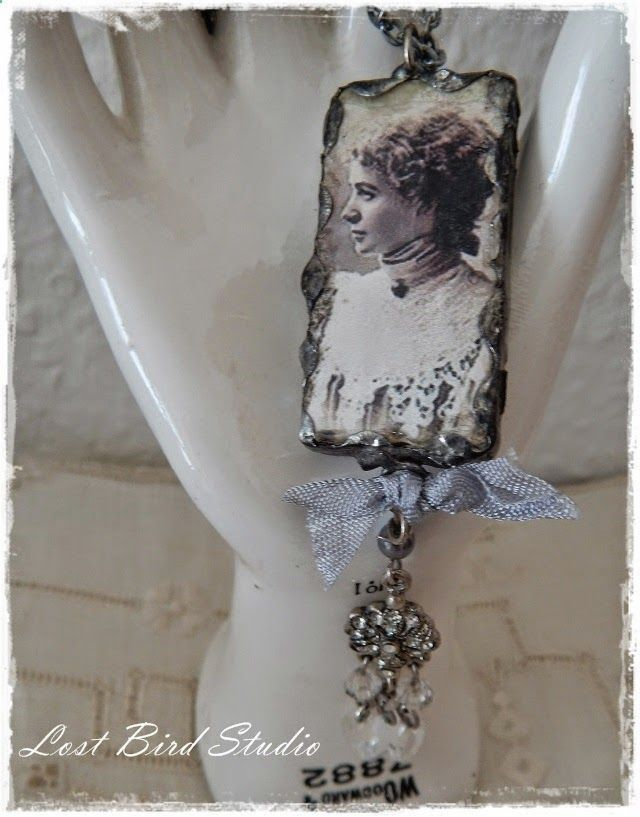 Photo of Beautiful Jewelry Editorial –  Beautiful Jewelry Editorial  – #beautiful #editor…