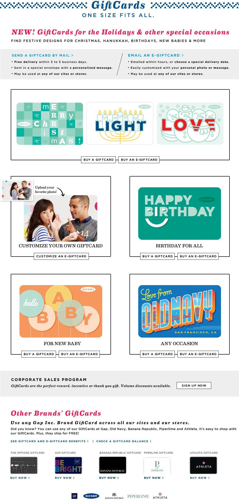 Park Art My WordPress Blog_Crumbl Cookies Gift Card Balance