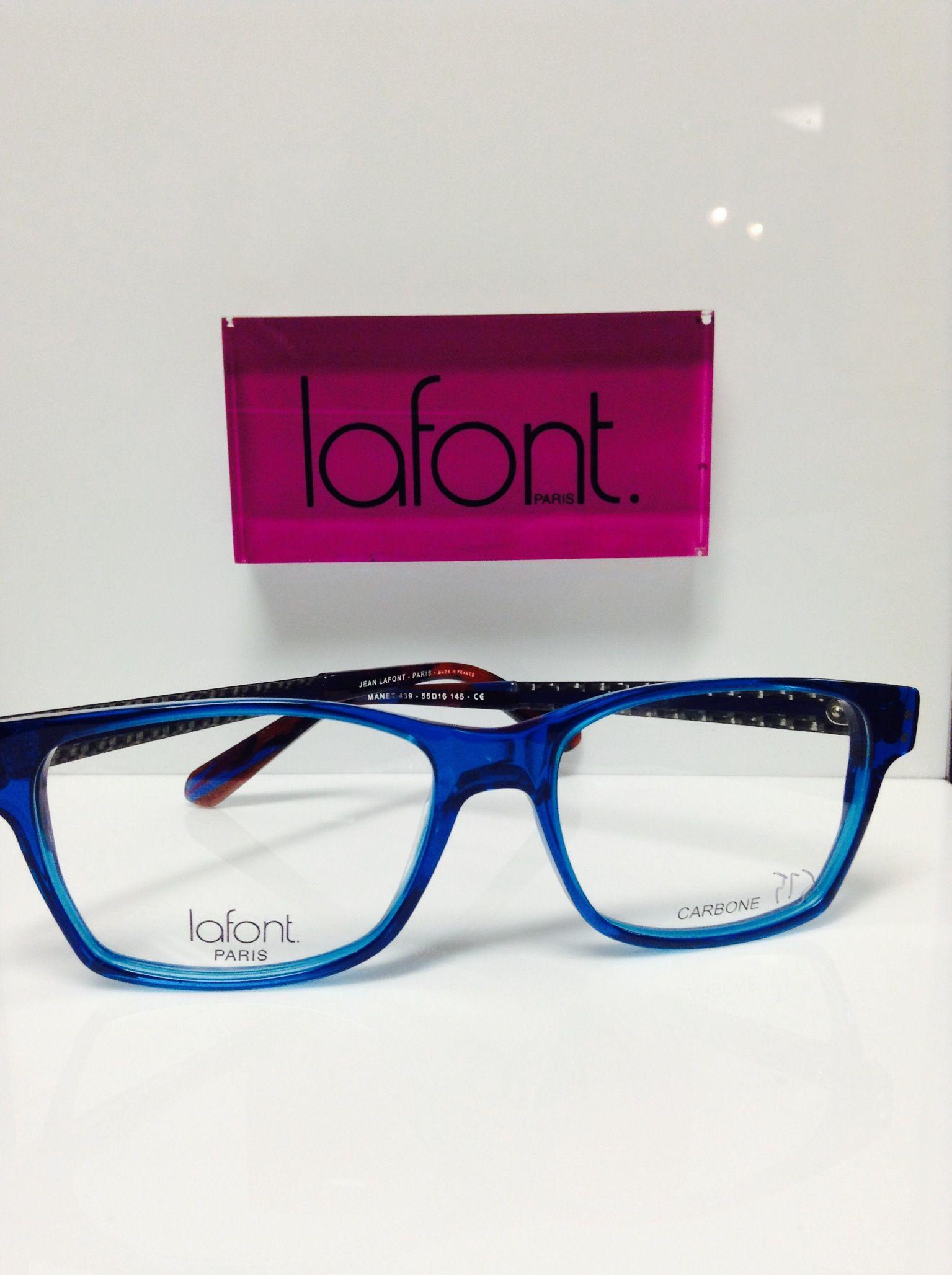 4894b8129e1b Lafont Carbon...... lafont   lafonteyewear. Find this Pin and more on Mens  Luxury Eyewear ...