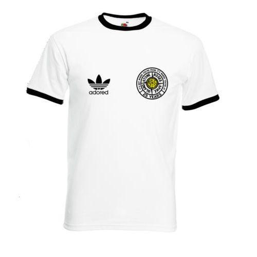 stone island t shirt big logo