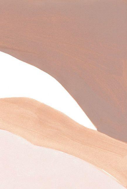 Pin by adinda meutia on design in 2020   Iphone wallpaper ...