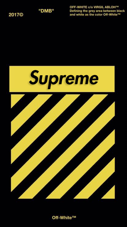 Supreme Cool Wallpaper Iphone Supreme Wallpaper Supreme Wallpaper Hd Hypebeast Wallpaper