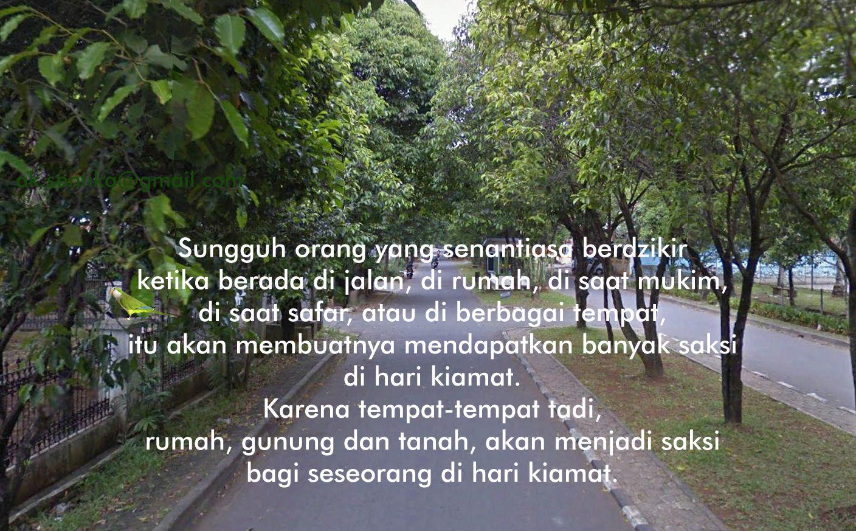 A Karma Sentika on QuotesGram by @quotesgram
