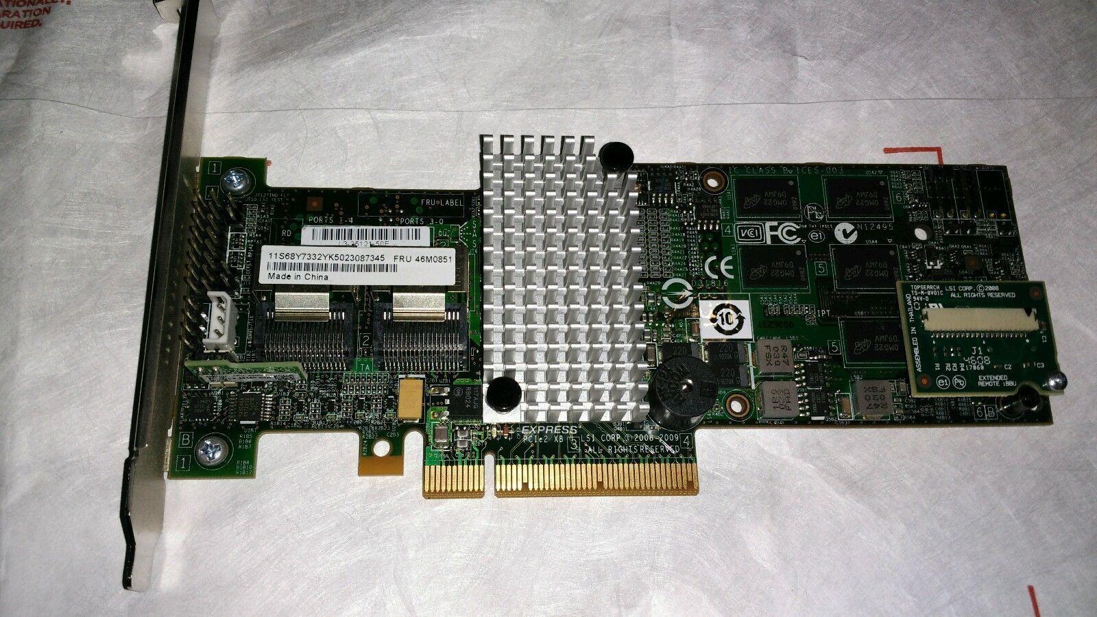 IBM M5015 RAID CONTROLLER DRIVER DOWNLOAD FREE