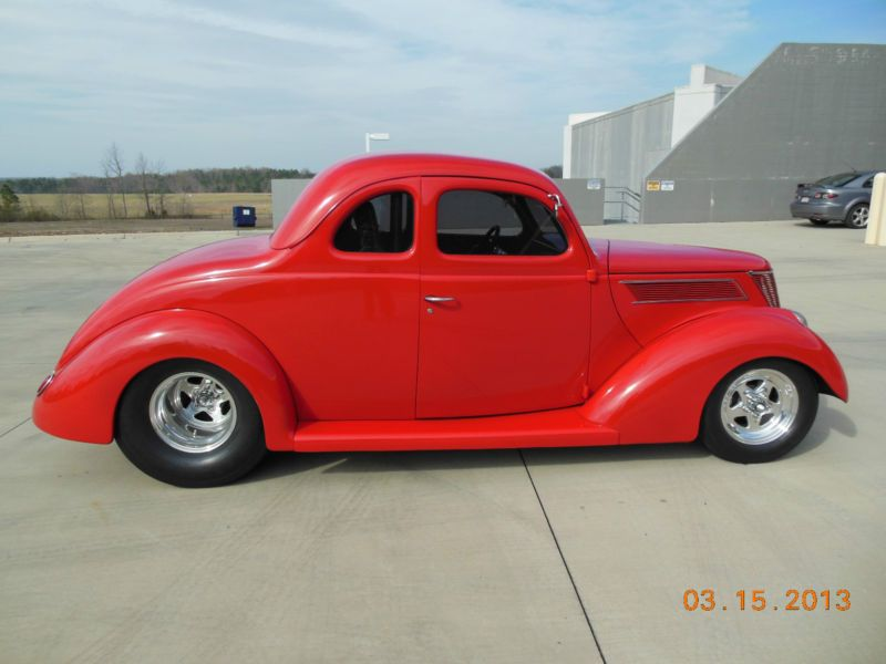 1936 1939 Ford For Sale Cars On Line Com Classic Cars For Sale