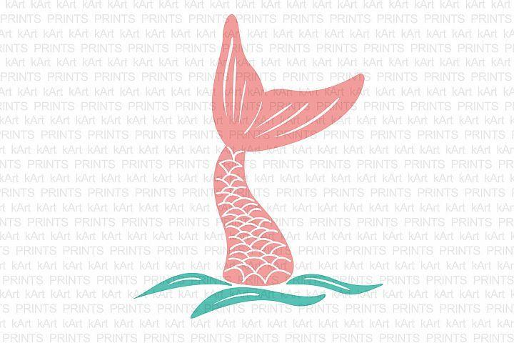 Liz Jones goes to mermaid school