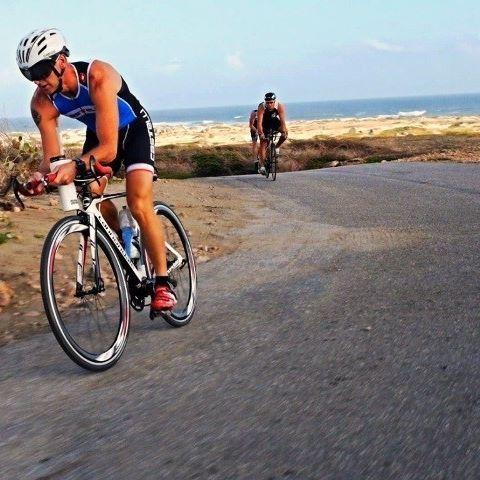 Prepare-se para o maior evento de triathlon do Caribe! O Challenge Aruba reúne triatletas do mundo inteiro para uma prova em pleno paraíso, com atividades para todos curtirem ao máximo sua estadia na ilha mais feliz do mundo. #EsportesEmAruba #FelizEmAruba #OneHappyIsland