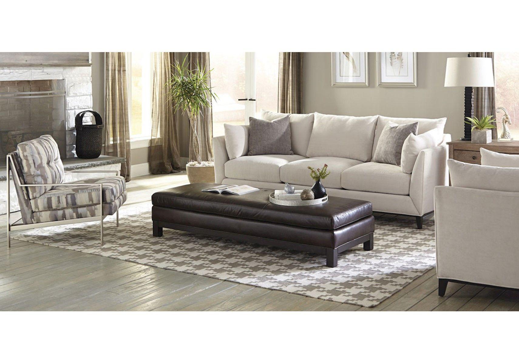 Lacks | Metro Estate 2-Pc Living Room Set | Living room ... on Patio Living Room Set id=75305