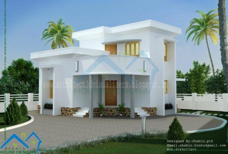 Bedroom small house plans kerala search results home design latest designs free  also the ideas pinterest rh