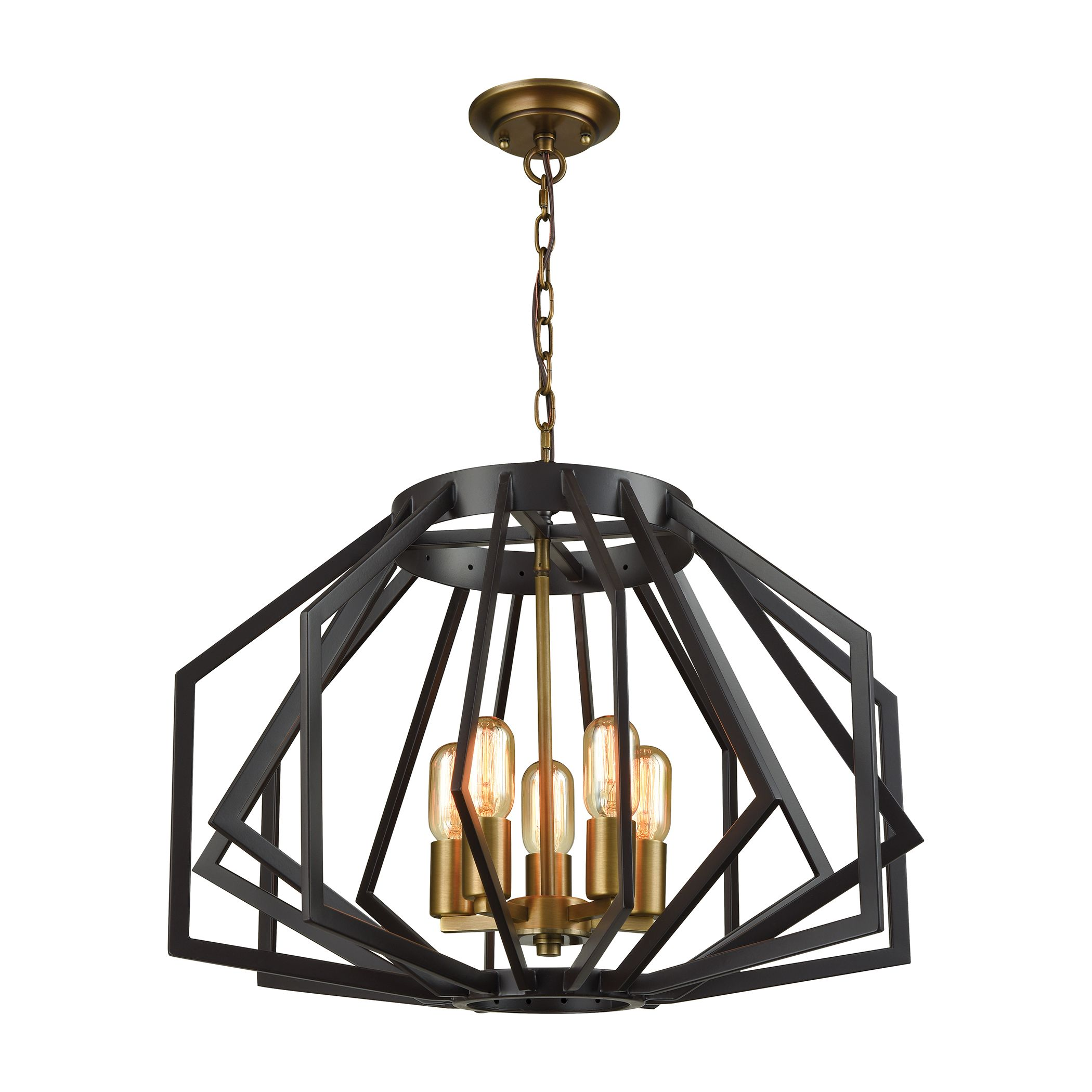 Find this Pin and more on DIMOND LIGHTING    EXCLUSIVES.  sc 1 st  Pinterest & dimondlighting #Fluxx #Chandelier #Geometricchic #BeBold ... azcodes.com