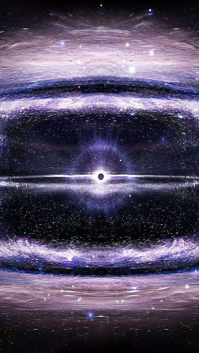 Os cálculos batem: nosso universo pode ser um holograma