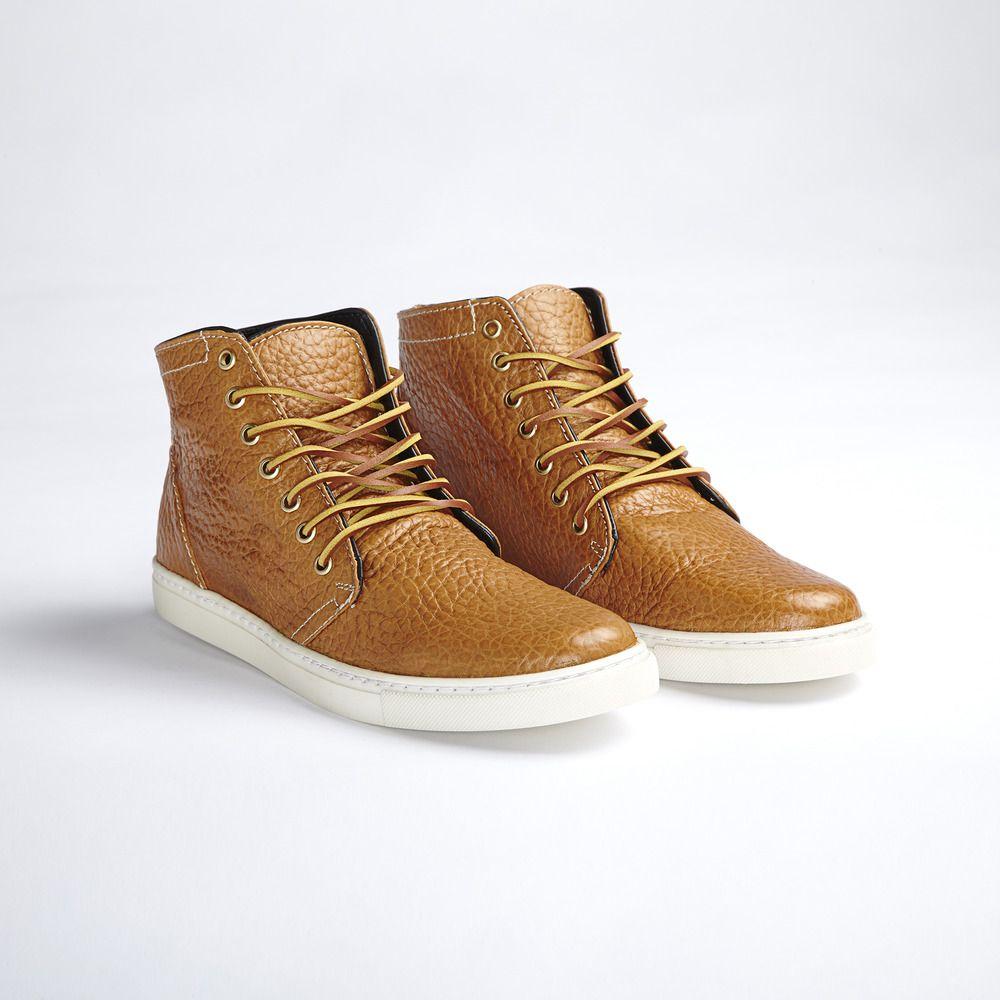 High Whiskey | No Label Shoes. | Fall shoes, Mens fashion