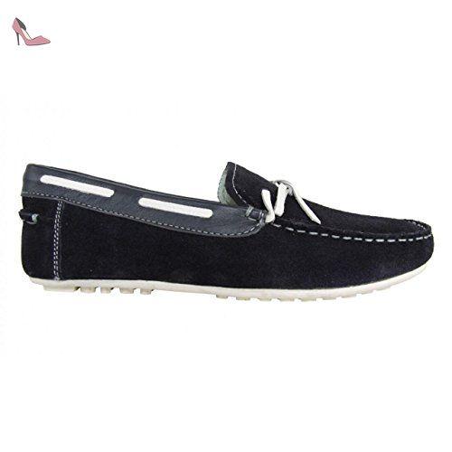 MTNG 53922 Tar Negro - Zapatos para Mujer, Color Negro, Talla 37