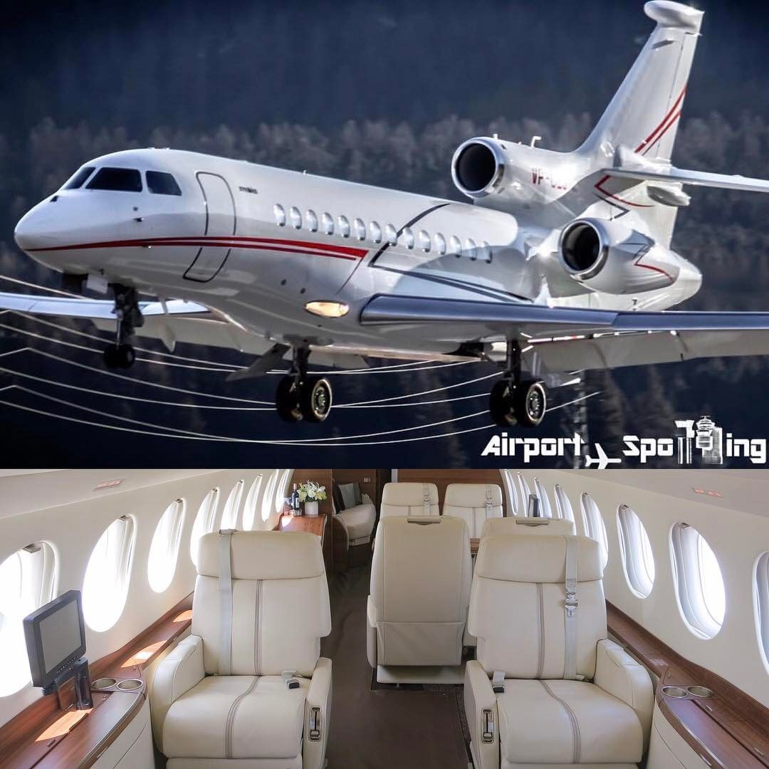 Amazing Falcon 7x Shot Tag Someone That Loves Falcons Want The Best Available Prices For Private Jet Charters Press Co With Images Private Jet Private Aviation