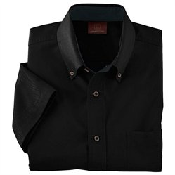 #Harriton                 #ApparelTops              #Harriton #Men's #Short #Sleeve #Twill #Button #Down #Dress #Shirt #with #Stain-Release #M500S          Harriton Men's Short Sleeve Twill Button Down Dress Shirt with Stain-Release M500S                                                http://www.seapai.com/product.aspx?PID=6765650