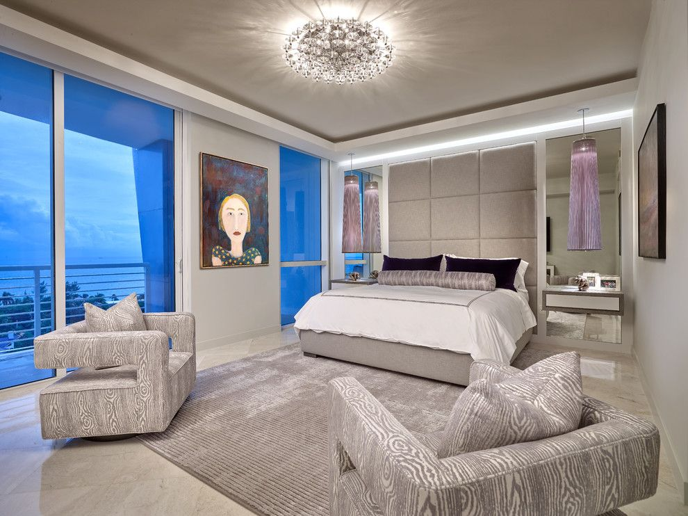 Cool And Calm High End Bedroom Design Ideas By Steven G Home Gorgeous High End Bedroom Designs