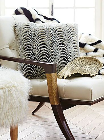 Nate Berkus Interiors | Target | Home Collections