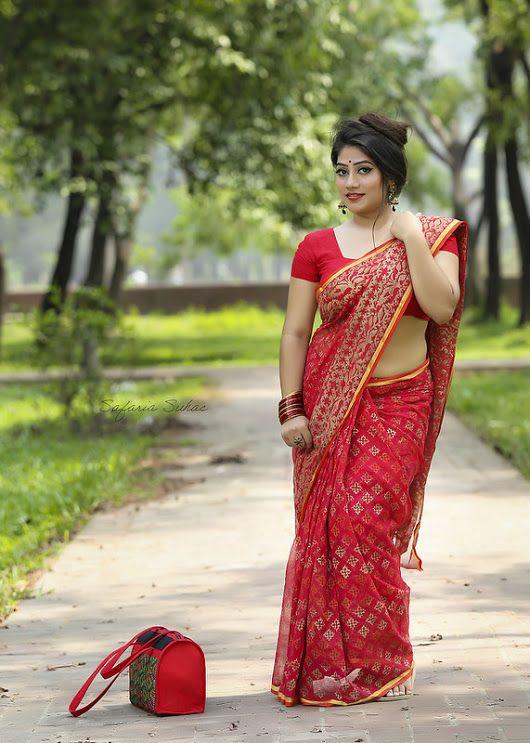 Download Free Png Indian Girl Png HQ Beautiful Editing Picsart Desi