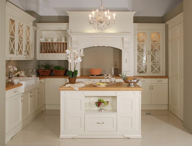 Kuchnia Angielska Stary Angielski Dwor Kitchen Design Decor Kitchen Design Home